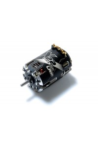 Vector X22 Stock Spec 10,5 závitový motor