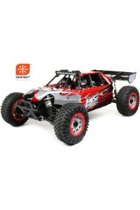 Losi Desert Buggy XL-E 2.0: 1:5 4WD SMART RTR - LOSI RACING