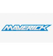 Maverick - zboží