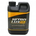 AKCE - NITROLUX On-Road 16% palivo (2 litry) - (v ceně SPD 12,84 kč/L)