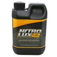 NITROLUX On-Road 25% palivo (2 litry) - (v ceně SPD 12,84 kč/L)
