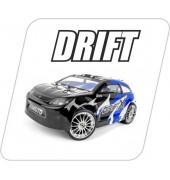 Vše pro RC Drift
