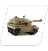 Náhradní díly - Tanky a Bojová vozidla