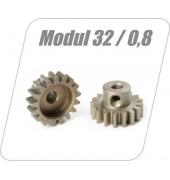 Mod 32DP / 0,8MOD