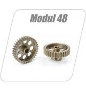 Mod 48DP