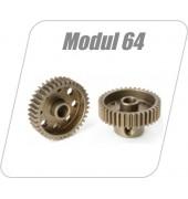 Mod 64DP