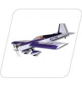 Letadla spalovací