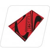 Ručníky - podložky