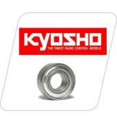 Sada pro podvozky KYOSHO