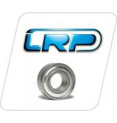 Sada pro podvozky LRP