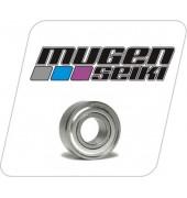 Sada pro podvozky MUGEN