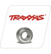 Sada pro podvozky TRAXXAS