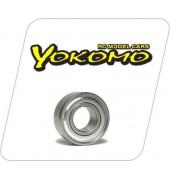 Sada pro podvozky YOKOMO