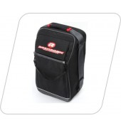 Příslušenství (kabely, kufry)