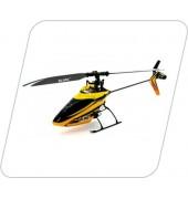 Náhradní díly - vrtulníky