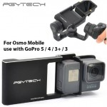 OSMO MOBILE - Adaptér pro kamery GoPro 3, 4, 5
