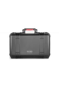 Mini Protector Case pro DJI Ronin-S a Ronin-SC (P-RH-011)