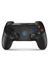 GameSir T1 Gaming Controller