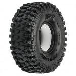 "Hyrax 1.9"" G8 Rock Terrain Truck gumy včetně vložky (2 ks.)"