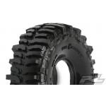 """Interco Bogger 1.9"""" G8 Rock Terrain Truck gumy včetně vložky (2 ks.)"""