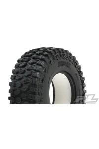 """Hyrax 2.2""""/3.0 M2 (Medium) All Terrain Truck gumy včetně vložky (2 ks.)"""