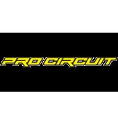 ProCircuit - zboží