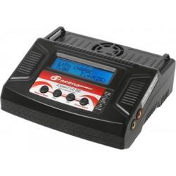 Robitronic nabíječ Expert LD 80 80W AC/DC