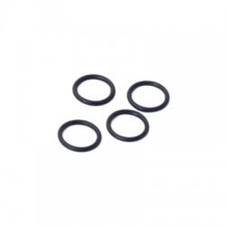 Těsnící kroužky tlumičů