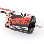 RUDDOG CRAWLER 5 slot, 16 závitový motor