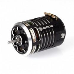 RP541 8.5T 540 Sensored Brushless/střidavý motor