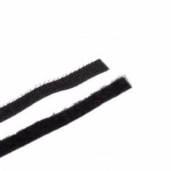 Oboustranný suchý zip, 8mm x 500mm