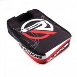 RUDDOG Car Bag/Taška - 1/10 Offroad Buggy