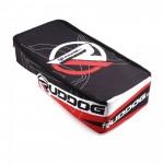 RUDDOG Car Bag/Taška - 1/10 Trouring Car