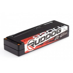 RUDDOG Racing 8200mAh 150C/75C 7.4V Stick Pack