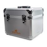 Spektrum kufr Air Dual