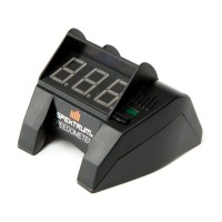 Modul měření rychlosi Active DX2E