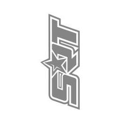Převody pro CH712S Hi Volt Coreless servo