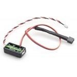 Optický senzor pro měření otáček pro přijímač Absima R4FS