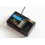 Přijímač Absima R4WP mini 2,4GHz