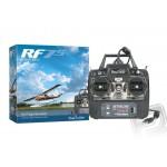 RealFlight 7.5 Interlink Mode 2