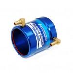 Vodní chladič 3660 pro řadu 540