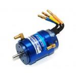 Motor Seaking 3660SL-3180KV