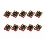 308476 Power Peak BID-Chip 10ks