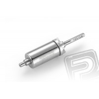 Standard XERUN V10 rotor 13,0mm