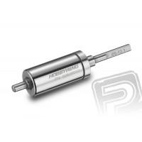 Tuningový XERUN BANDIT V10 rotor 12,1mm