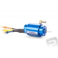 Motor Seaking 2040SL-4800KV