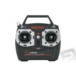 Tactic TTX 610 6-kanálová RC souprava 2.4GHz, mód 2