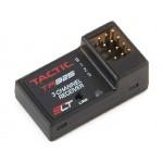 Přijímač Tactic TR325