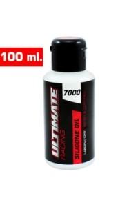 UR silikonový olej do diferenciálu 7000 CPS - NEW 100ml