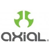 Akce na díly AXIAL Racing